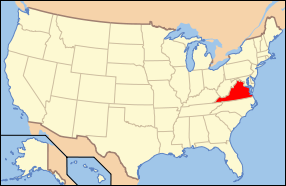 286px-Map_of_USA_VA.svg.png