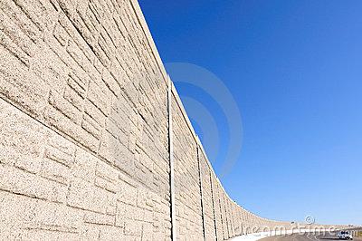 noise-barrier-fence-11974856.jpg